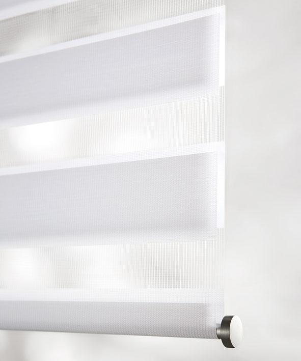 Tende da Interno Stripes 12